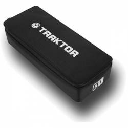 NATIVE INSTRUMENTS TRAKTOR FUNDA TELA X1, F1, Z1
