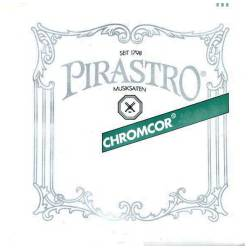 PIRASTRO CHROMCOR 319040 MEDIUM