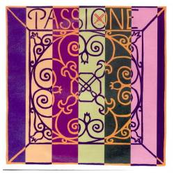 PIRASTRO PASSIONE 219021 MEDIUM