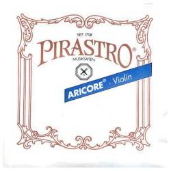 PIRASTRO ARICORE 416021 MEDIUM