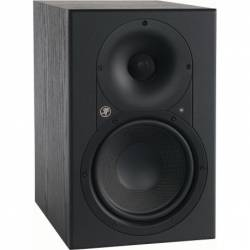 MACKIE MONITOR XR 624 AMPLIFICADO