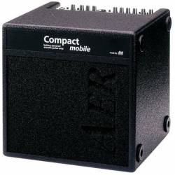 AER COMPACT MOBILE-2