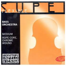 THOMASTIK SUPERFLEXIBLE-ORCHESTRA 37