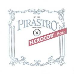 PIRASTRO FLEXOCOR SOLOIST 341300
