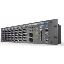ALESIS MULTIMIX 10 WIRELESS MEZCLADOR