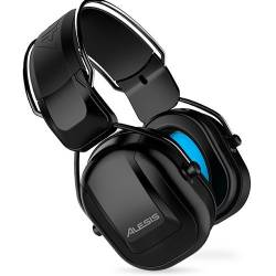 ALESIS DRP 100 AURICULARES BATERIA ELECTRONICA