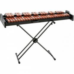ADAMS MARIMBA ACADEMY JUNIOR