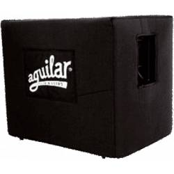AGUILAR H-DB751-HC FUNDA PARA HEADCASE DB751