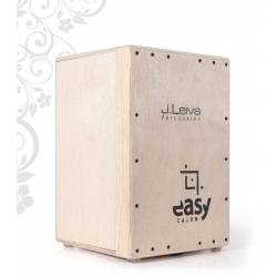 LEIVA EASY JUNIOR CAJON