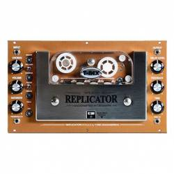 T-REX REPLICATOR STUDIO MOD