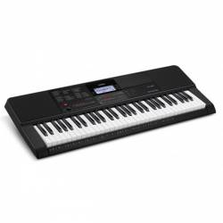 CASIO TECLADO CT-X700