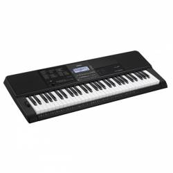 CASIO TECLADO CT-X800