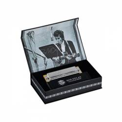 HOHNER BOB DYLAN SIGNATURE 589016 Do