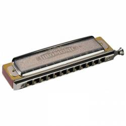 HOHNER CROMATICA II 48V 270/48 Do