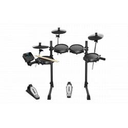 ALESIS TURBO MESH KIT BATERIA ELECTRONICA
