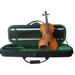 CORINA QUARTETTO VIOLA 15,5""