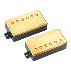FISHMAN FLUENCE CLASSIC HUMBUCKER SET (DORADAS)
