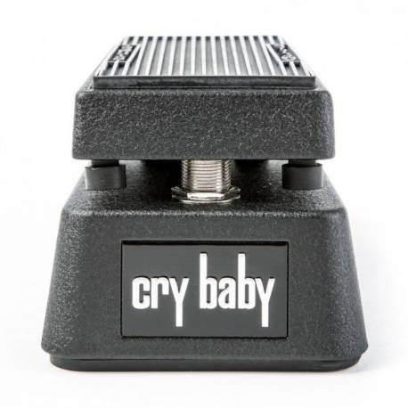 DUNLOP CRY BABY CBM-95 MINI WAH