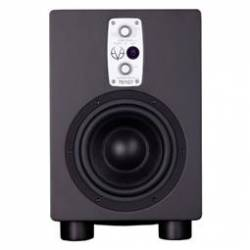 EVE AUDIO SUBWOOFER TS107