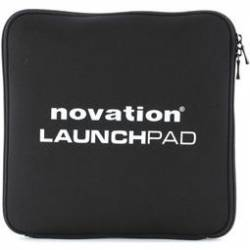 NOVATION LAUNCHPAD & LAUNCH CONTROL XL SLEEVE