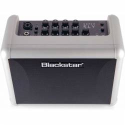 BLACKSTAR SUPER FLY BT SILVER
