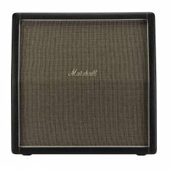 MARSHALL 1960AHW HANDWIRED PANTALLA AMPLIFICADOR GUITARRA
