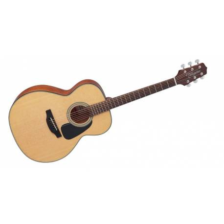 TAKAMINE GN10 GUITARRA ACUSTICA NATURAL SATIN