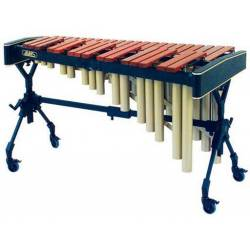 ADAMS MSPVJ30 PADOUK MARIMBA SOLIST JUNIOR