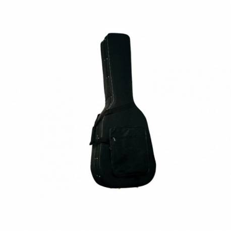 STRONGBAG 013B
