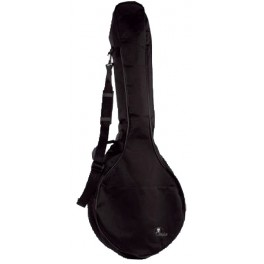 STRONGBAG BJB300 BANJO