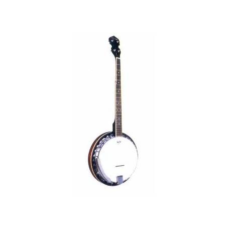 TUCKER BJ-006 BANJO GUITAR