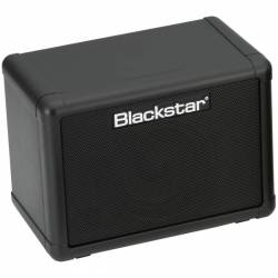 BLACKSTAR FLY 103 BAFLE PARA FLY 3