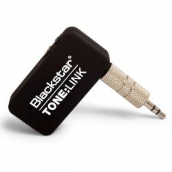 BLACKSTAR TONE LINK REPRODUCTOR BLUETOOTH