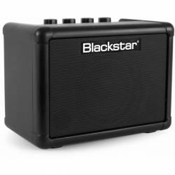 BLACKSTAR FLY 3 AMPLIFICADOR COMBO GUITARRA