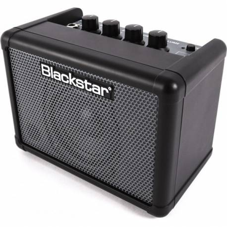 BLACKSTAR FLY 3 BASS AMPLIFICADOR COMBO BAJO