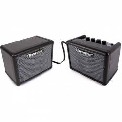 BLACKSTAR FLY PACK BASS AMPLIFICADOR FLY3 + BAFLE FLY103