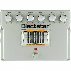 BLACKSTAR HT-DIST PEDAL DISTORSION VALVULAR