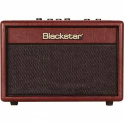 BLACKSTAR IDC BEAM RED