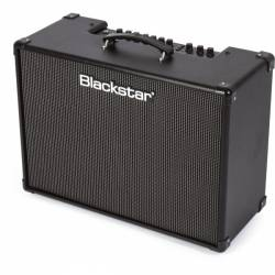 BLACKSTAR IDC 100 COMBO DIGITAL ELECTRICA