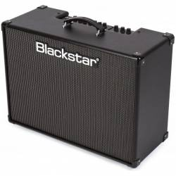 BLACKSTAR IDC 150 COMBO DIGITAL GUITARRA