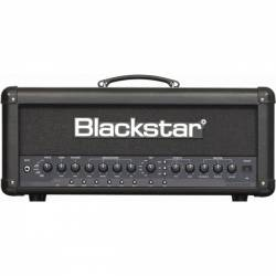 BLACKSTAR ID 60H CABEZAL DIGITAL GUITARRA