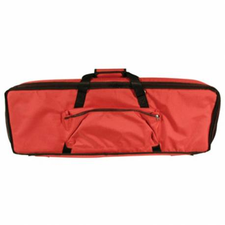 NORD FUNDA TRANSPORTE ELECTRO 61/LEAD/WAVE