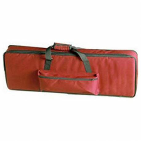 NORD FUNDA TRANSPORTE STAGE 76/ELECTRO HP