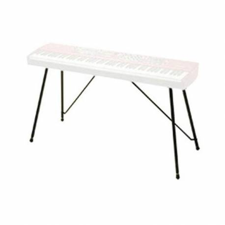 NORD SOPORTE NORD EX (STAGE/PIANO/HP)