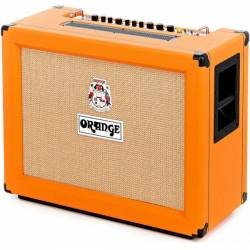 ORANGE COMBO ROCKERBERB 50C MKIII