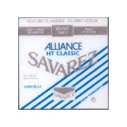 SAVAREZ 540-J ALLIANCE AZUL